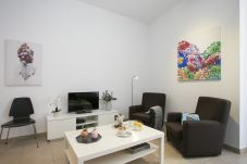 Apartment in Valencia / València - Mar44 I