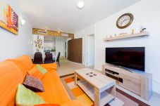 Apartment in Torrevieja - ID43