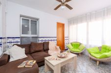 Apartment in Guardamar - Fidalsa Beach Time