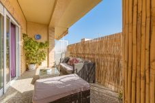 Apartment in Torrevieja - Fidalsa Sea Breeze