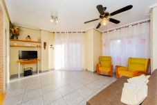 Apartment in Torrevieja - ID144