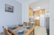 Apartment in Alicante / Alacant - Alicante Hills 2 Bed Summer let