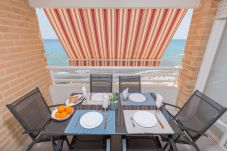 Apartment in El Campello - Fidalsa Baydream Deluxe